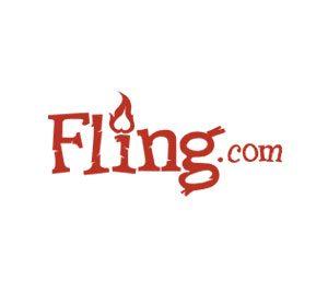 fling-logo-300