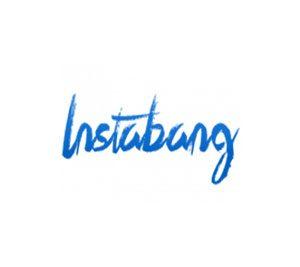 instabang-logo-300
