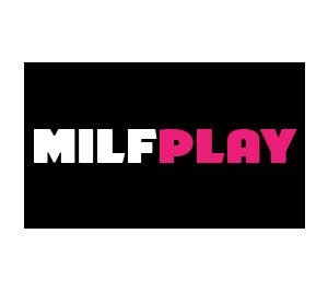 milfplay-logo-300