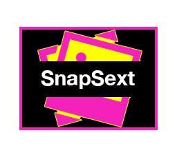 Snapsext.com