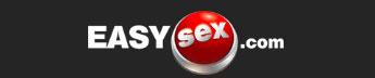 EasySex logo and trademark