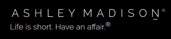 AshleyMadison.com logo